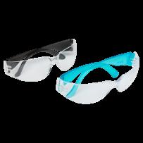 Veiligheidsbril Volwassenen