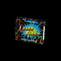 Laser Flash (6)